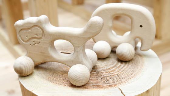 木製品販売